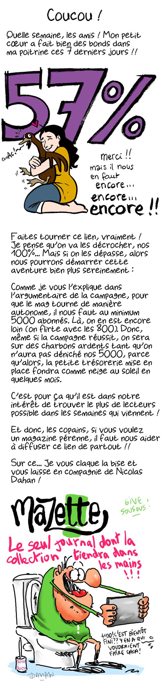 http://melaka.free.fr/blog/2esemaine.jpg