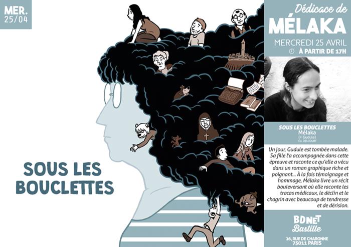 http://melaka.free.fr/blog/BDNET.png
