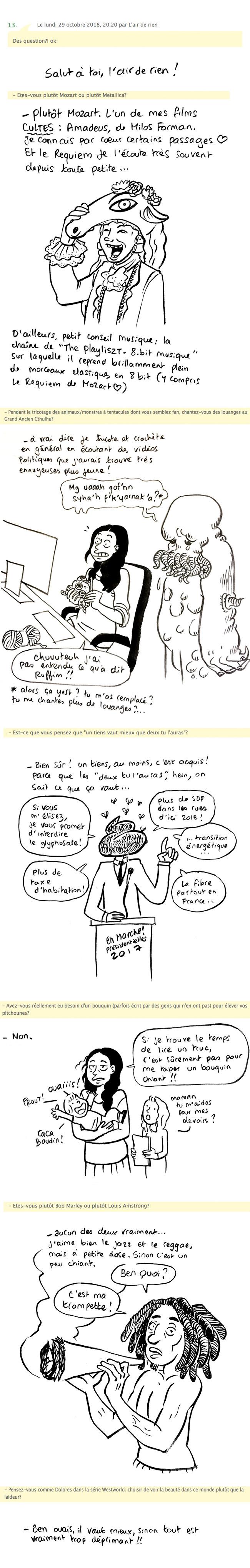 http://melaka.free.fr/blog/FAQ5.jpg