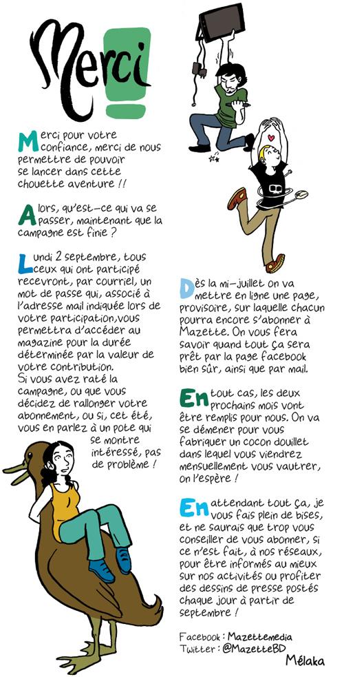 http://melaka.free.fr/blog/Merci.jpg