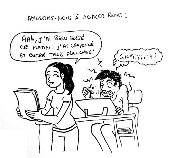 http://melaka.free.fr/blog/agacerreno.jpg