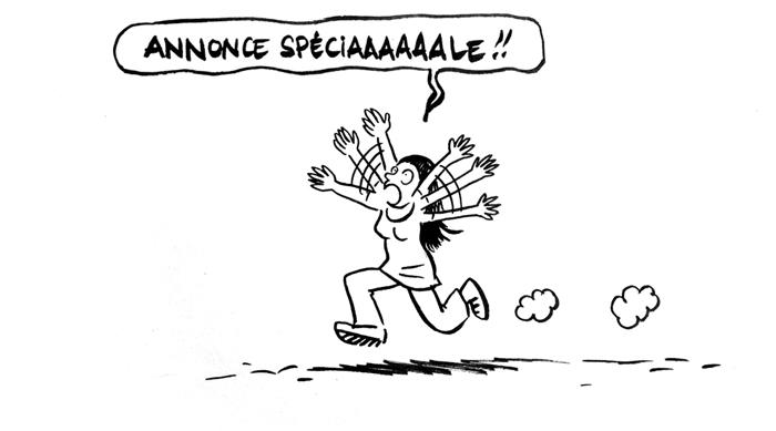 http://melaka.free.fr/blog/annoncespe2.jpg