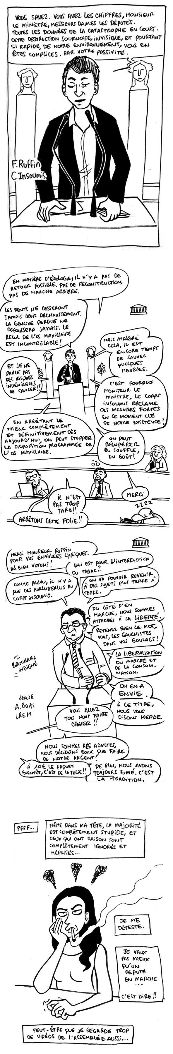 http://melaka.free.fr/blog/assemblee.jpg
