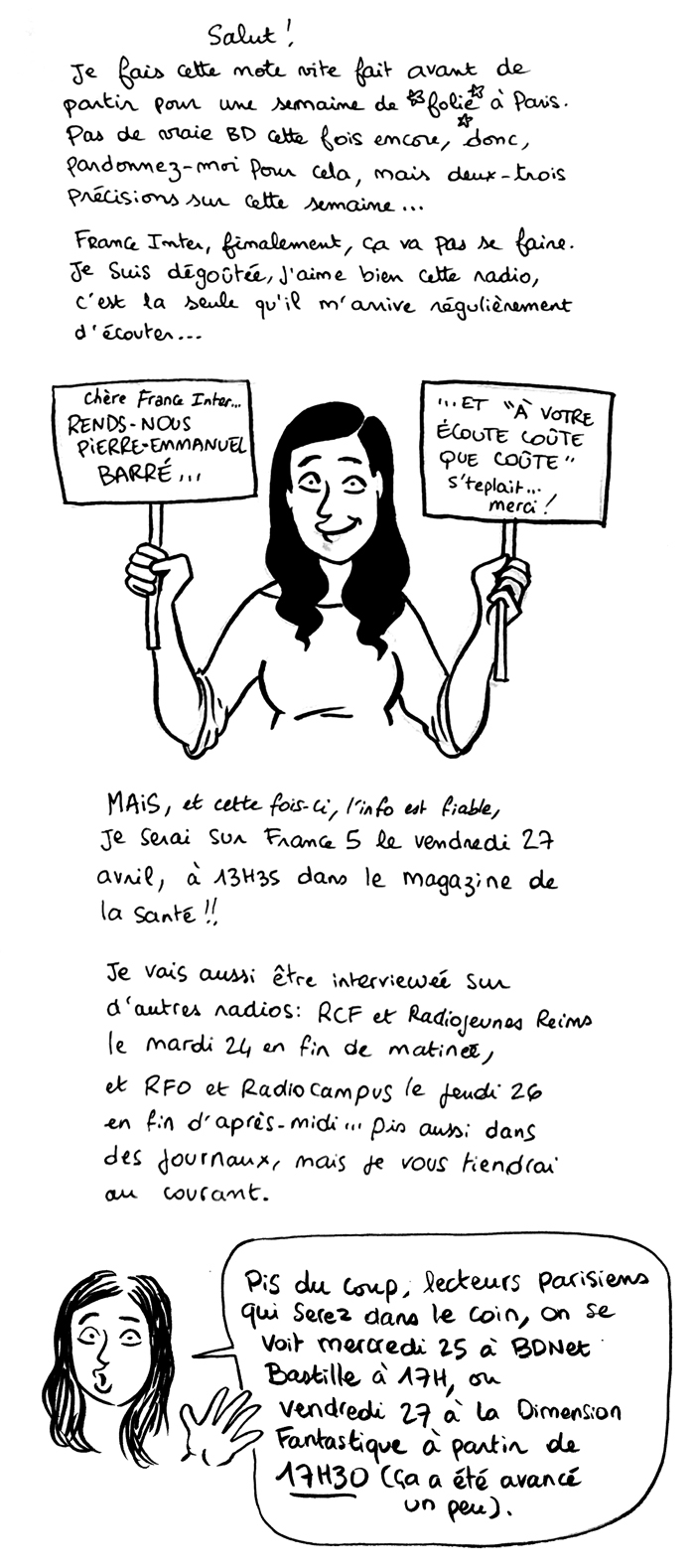 http://melaka.free.fr/blog/avantdepartir.jpg