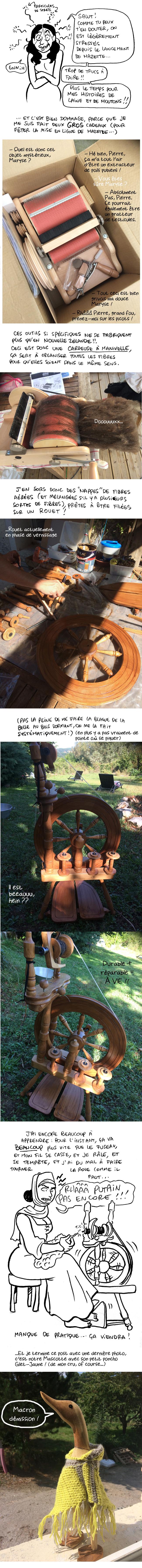http://melaka.free.fr/blog/cardeuserouet.jpg