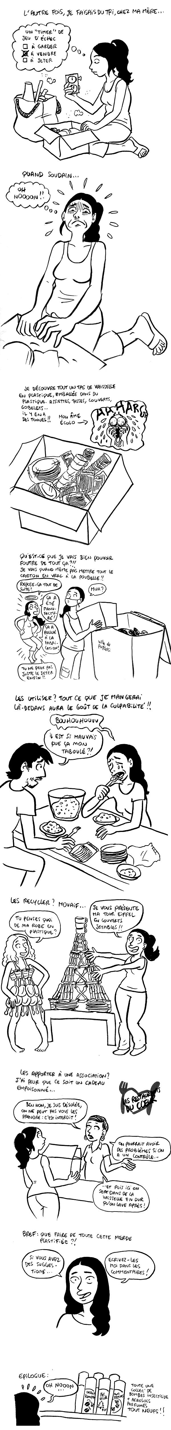 http://melaka.free.fr/blog/casdeconscience.jpg