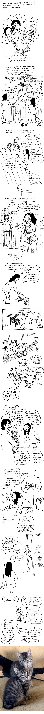 http://melaka.free.fr/blog/chienfou.jpg