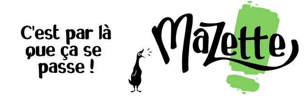 http://melaka.free.fr/blog/clic.jpg