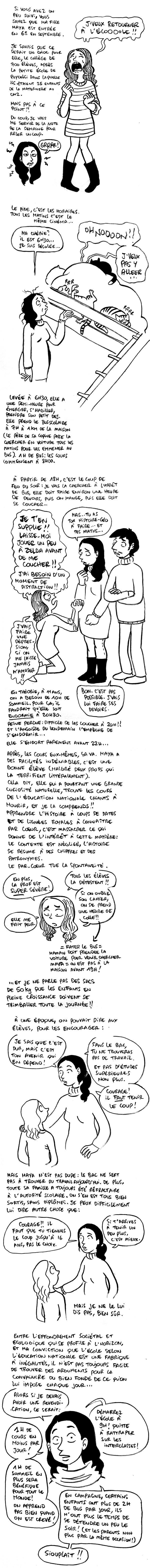 http://melaka.free.fr/blog/college.jpg
