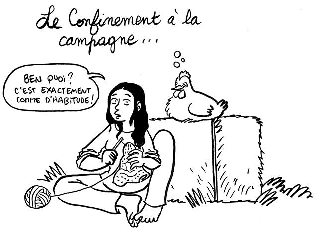 http://melaka.free.fr/blog/confinement.jpg