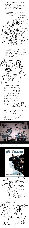 http://melaka.free.fr/blog/courdesgrands.jpg