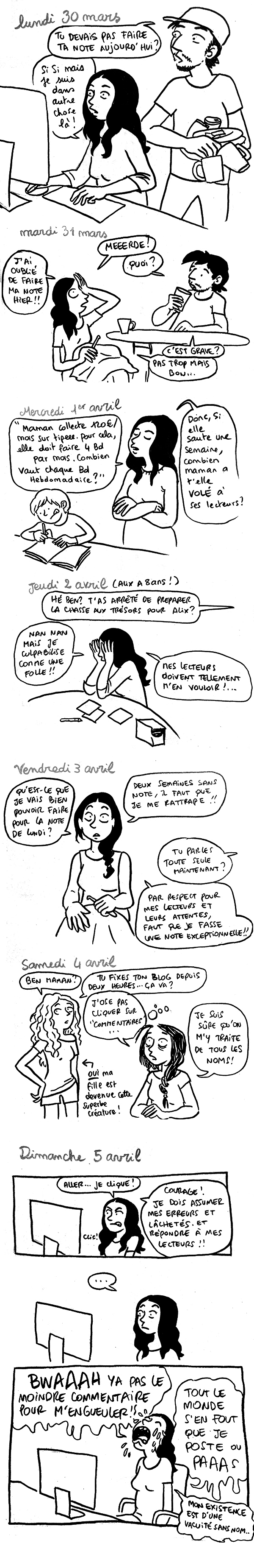 http://melaka.free.fr/blog/culpabilite.jpg