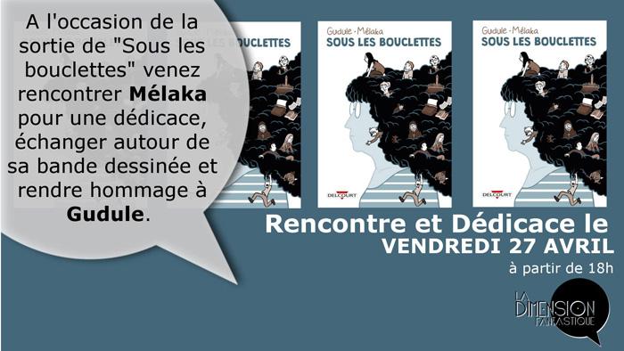 http://melaka.free.fr/blog/dimensionfantastique.jpg