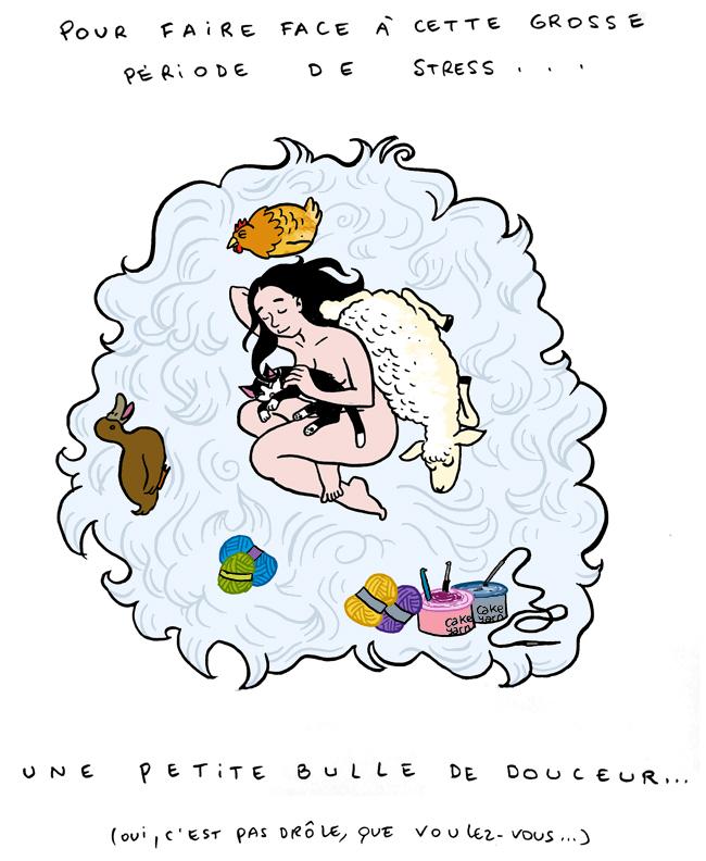 http://melaka.free.fr/blog/douceur.jpg