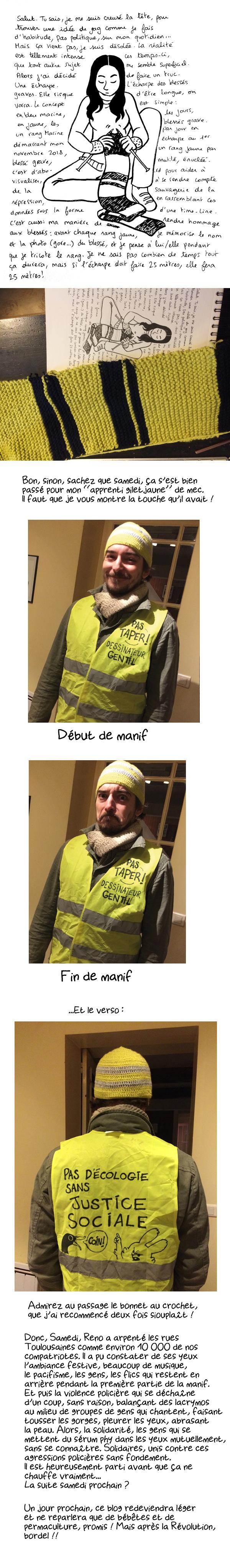 http://melaka.free.fr/blog/echarpe.jpg
