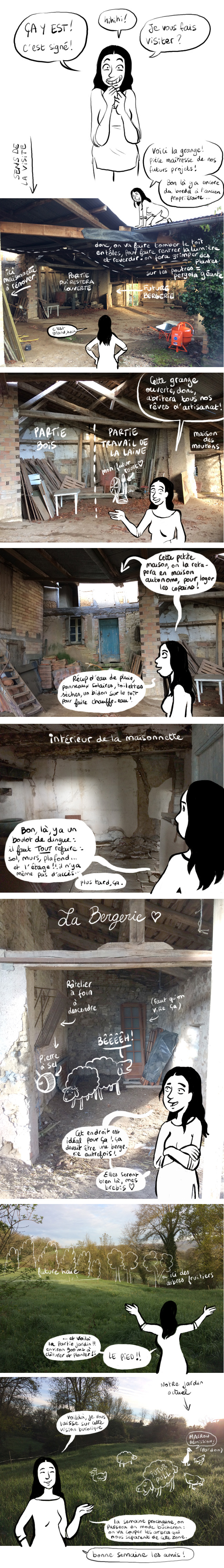 http://melaka.free.fr/blog/extension1.jpg