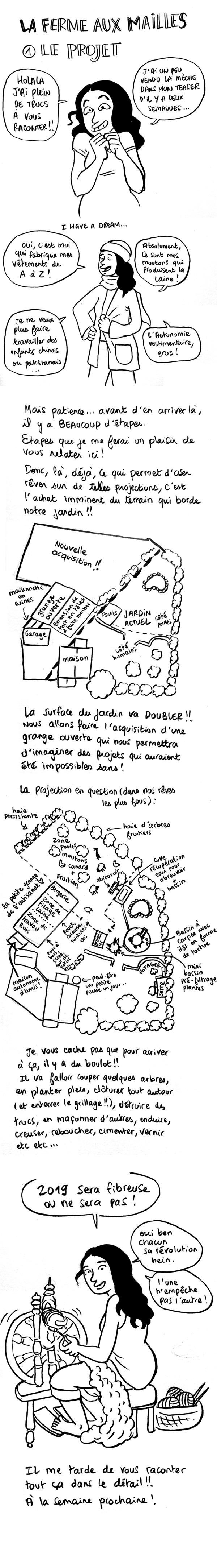 http://melaka.free.fr/blog/fermemailles.jpg