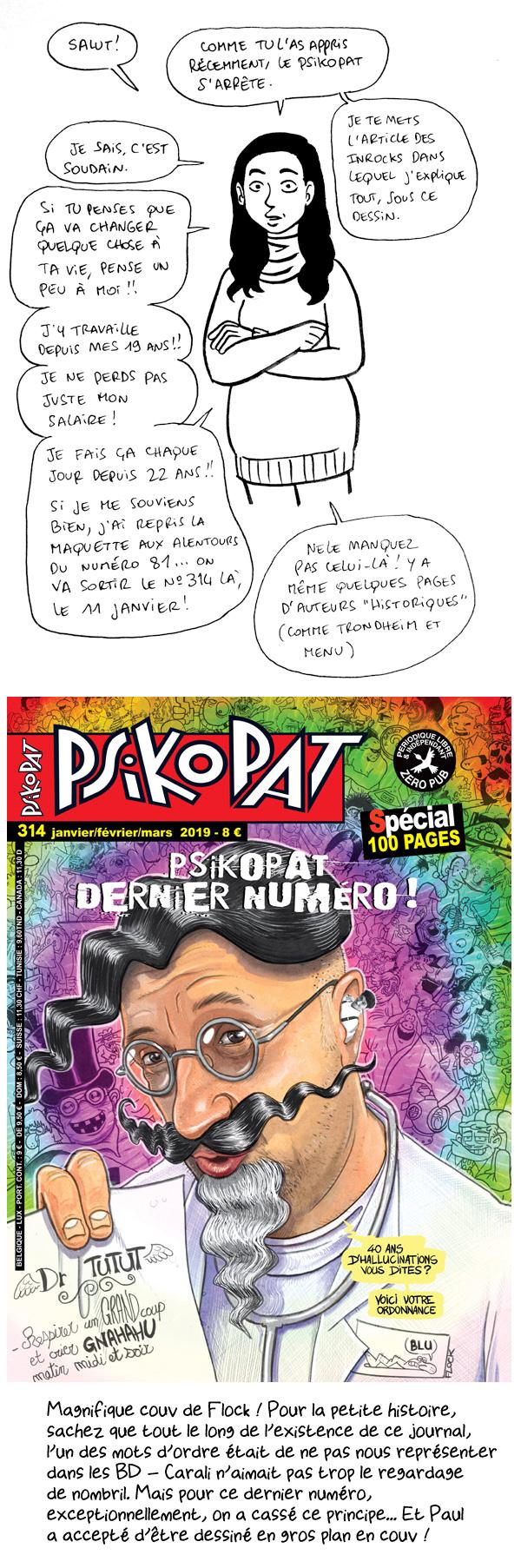 http://melaka.free.fr/blog/finpsiko1.jpg
