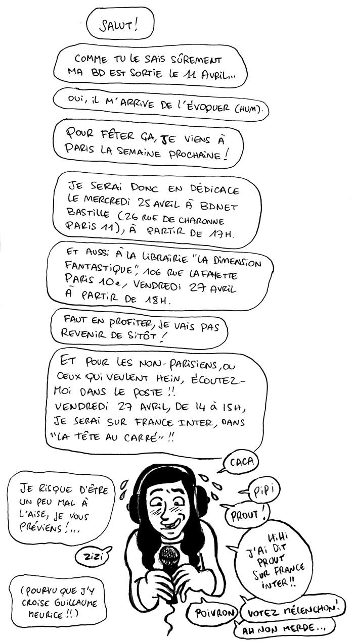 http://melaka.free.fr/blog/franceinter.jpg