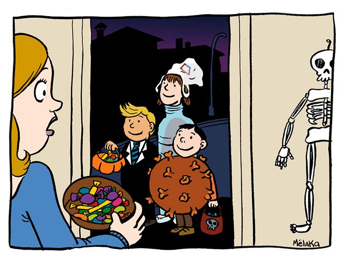 http://melaka.free.fr/blog/halloween.jpg