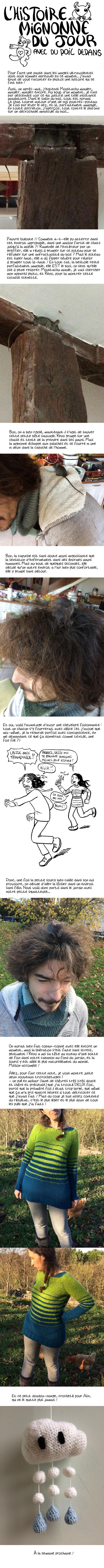http://melaka.free.fr/blog/histoiremignonne.jpg