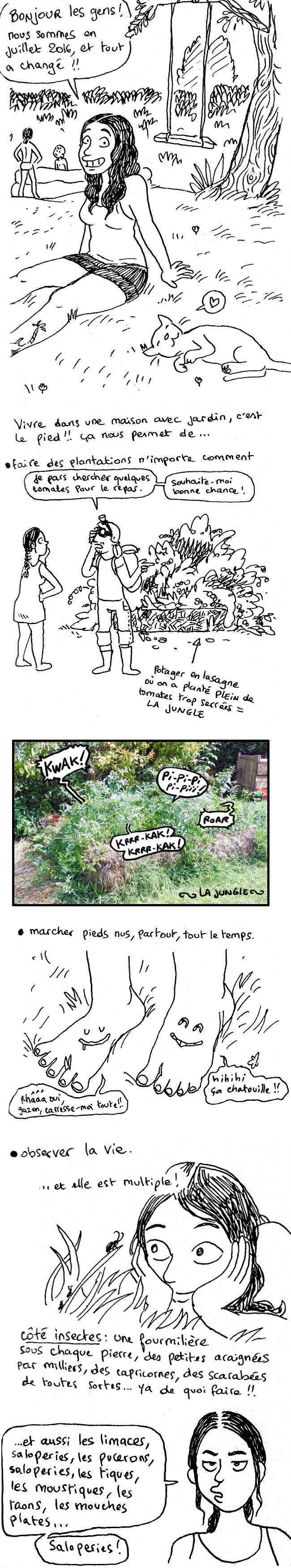 http://melaka.free.fr/blog/jardinophilie.jpg