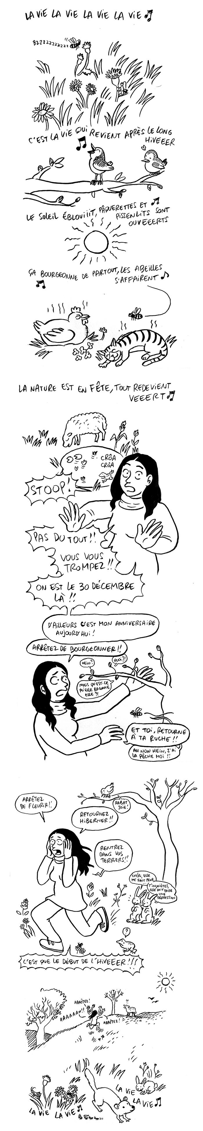 http://melaka.free.fr/blog/lavie.jpg