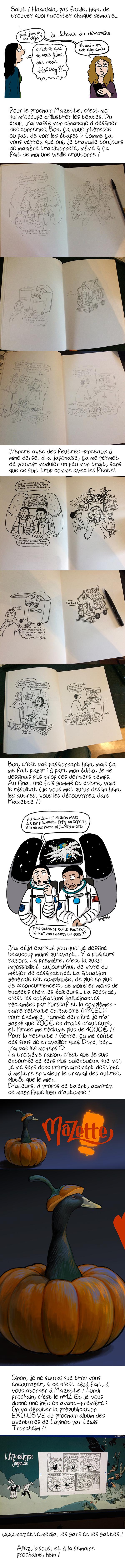 http://melaka.free.fr/blog/litaniedimanche.jpg