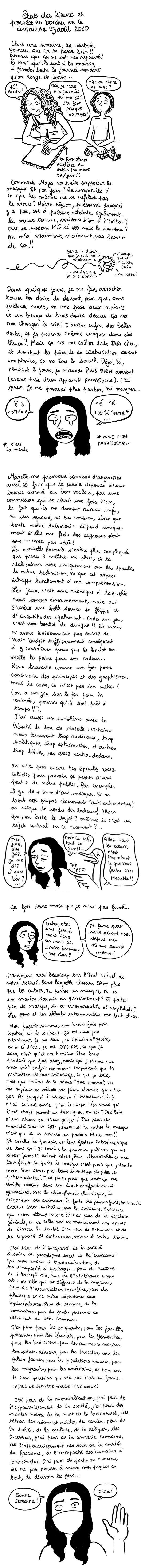 http://melaka.free.fr/blog/lundideprime.jpg