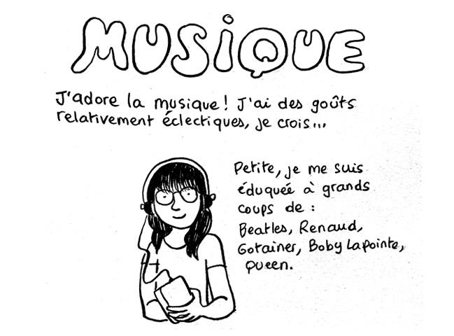 http://melaka.free.fr/blog/musique1.jpg