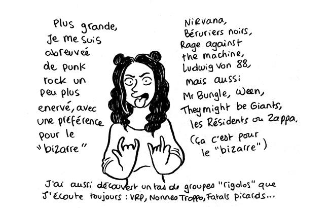 http://melaka.free.fr/blog/musique3.jpg