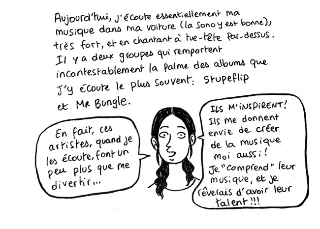 http://melaka.free.fr/blog/musique4.jpg