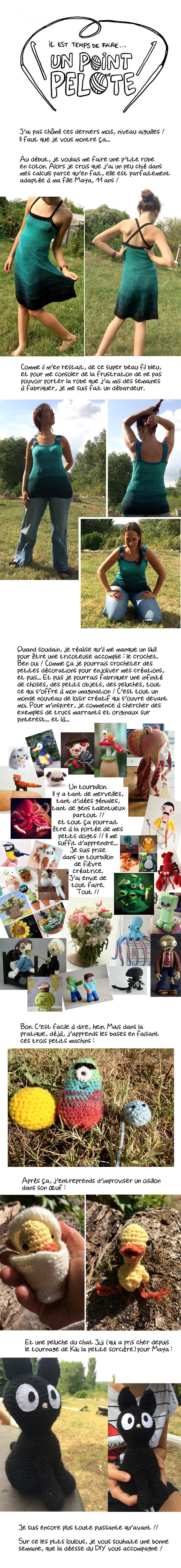 http://melaka.free.fr/blog/pointpelote.jpg