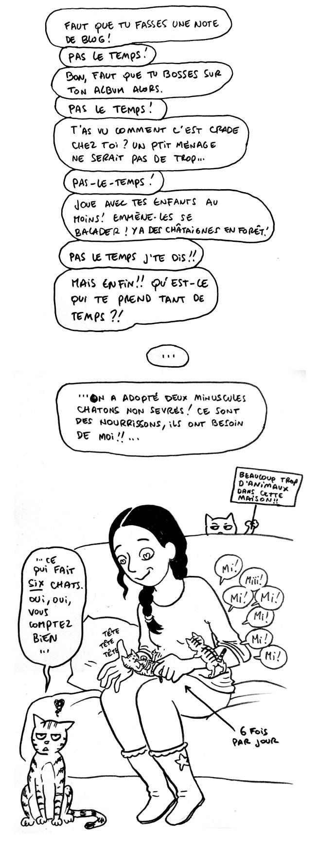 http://melaka.free.fr/blog/ptitschats.jpg