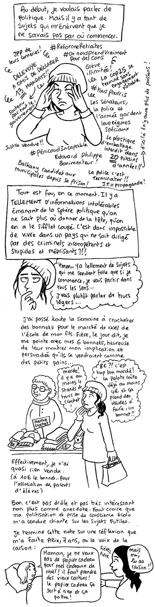 http://melaka.free.fr/blog/raison.jpg