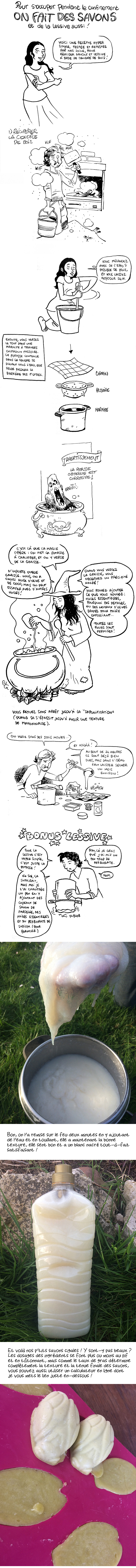 http://melaka.free.fr/blog/savons.jpg