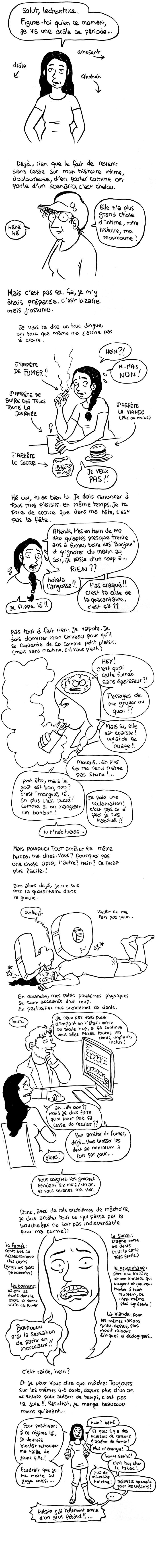 http://melaka.free.fr/blog/sevrage.jpg