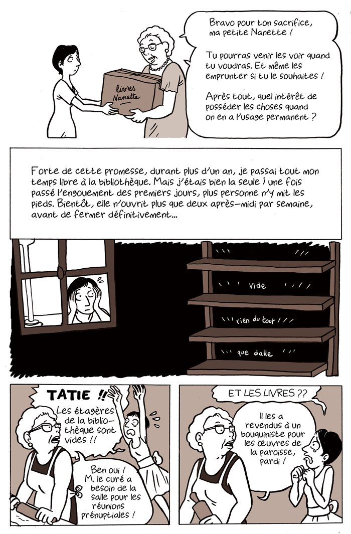 http://melaka.free.fr/blog/solitudes/bibliothecaire2previsu.jpg