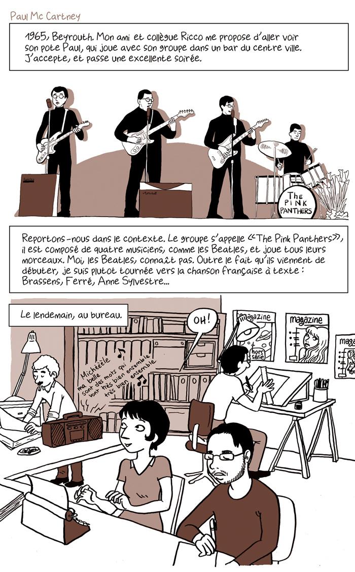 http://melaka.free.fr/blog/solitudes/paulmccartneyprevisu.jpg