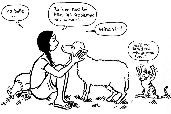 http://melaka.free.fr/blog/veinarde.jpg