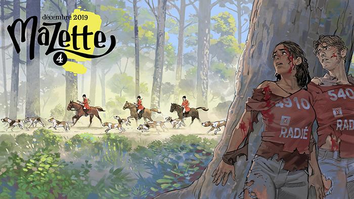 http://melaka.free.fr/mazette/couv_mazette_decembre3_blog.jpg