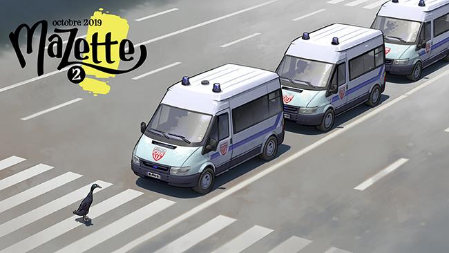 http://melaka.free.fr/mazette/couv_mazette_octobre_petite.jpg